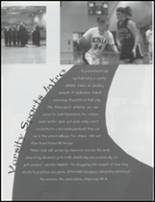2008 Ionia High School Yearbook Page 82 & 83