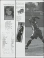 2008 Ionia High School Yearbook Page 118 & 119