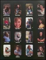 2008 Ionia High School Yearbook Page 160 & 161