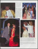 2008 Ionia High School Yearbook Page 168 & 169