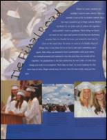 2008 Ionia High School Yearbook Page 172 & 173