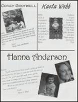 2008 Ionia High School Yearbook Page 180 & 181
