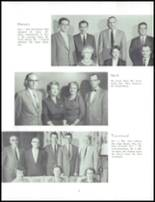 1962 Akron High School Yearbook Page 88 & 89