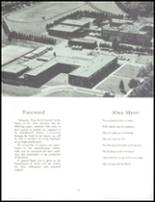 1962 Akron High School Yearbook Page 94 & 95