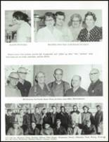 1968 Sturgis High School Yearbook Page 28 & 29