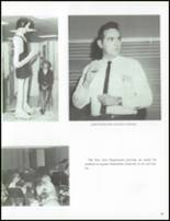 1968 Sturgis High School Yearbook Page 50 & 51