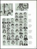 1968 Sturgis High School Yearbook Page 116 & 117