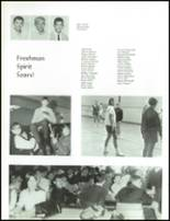 1968 Sturgis High School Yearbook Page 120 & 121