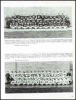1968 Sturgis High School Yearbook Page 126 & 127