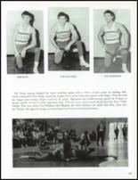 1968 Sturgis High School Yearbook Page 134 & 135