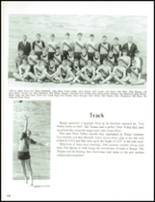 1968 Sturgis High School Yearbook Page 138 & 139