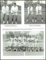 1968 Sturgis High School Yearbook Page 140 & 141