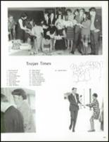 1968 Sturgis High School Yearbook Page 148 & 149