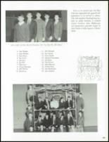1968 Sturgis High School Yearbook Page 162 & 163