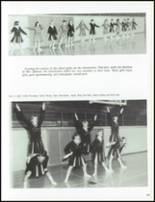 1968 Sturgis High School Yearbook Page 168 & 169