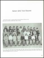 1968 Sturgis High School Yearbook Page 172 & 173