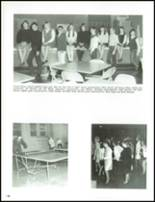 1968 Sturgis High School Yearbook Page 176 & 177