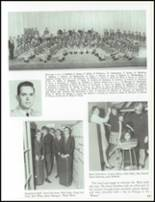 1968 Sturgis High School Yearbook Page 180 & 181