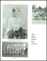 1968 Sturgis High School Yearbook Page 182 & 183