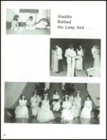 1968 Sturgis High School Yearbook Page 192 & 193