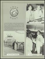1980 Madison Park Technical Vocational High School Yearbook Page 26 & 27