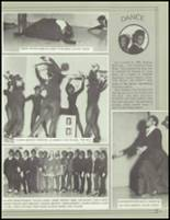 1980 Madison Park Technical Vocational High School Yearbook Page 38 & 39