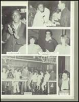 1980 Madison Park Technical Vocational High School Yearbook Page 44 & 45