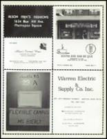 1980 Madison Park Technical Vocational High School Yearbook Page 80 & 81