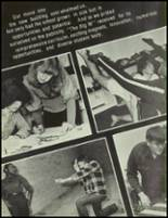 1980 Madison Park Technical Vocational High School Yearbook Page 174 & 175