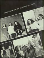 1980 Madison Park Technical Vocational High School Yearbook Page 178 & 179