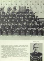 1964 Jefferson High School Yearbook Page 66 & 67