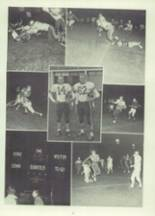 1964 Jefferson High School Yearbook Page 74 & 75