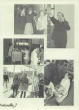 1964 Jefferson High School Yearbook Page 94 & 95