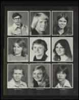 1978 Chariton High School Yearbook Page 14 & 15