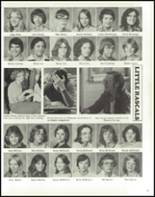 1978 Chariton High School Yearbook Page 34 & 35