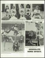 1978 Chariton High School Yearbook Page 48 & 49