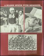 1978 Chariton High School Yearbook Page 56 & 57