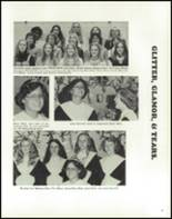 1978 Chariton High School Yearbook Page 62 & 63