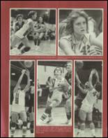 1978 Chariton High School Yearbook Page 68 & 69