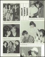 1978 Chariton High School Yearbook Page 96 & 97