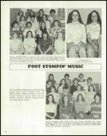 1978 Chariton High School Yearbook Page 114 & 115