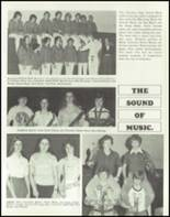1978 Chariton High School Yearbook Page 120 & 121