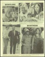 1978 Chariton High School Yearbook Page 142 & 143
