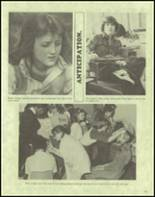 1978 Chariton High School Yearbook Page 146 & 147