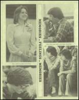 1978 Chariton High School Yearbook Page 148 & 149