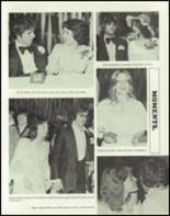 1978 Chariton High School Yearbook Page 150 & 151