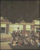1978 Chariton High School Yearbook Page 166 & 167