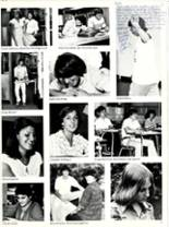1979 Conard High School Yearbook Page 12 & 13