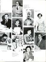 1979 Conard High School Yearbook Page 26 & 27