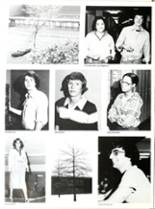 1979 Conard High School Yearbook Page 40 & 41